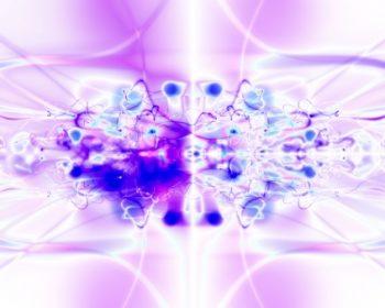 White Magic Love Spells That Really Work
