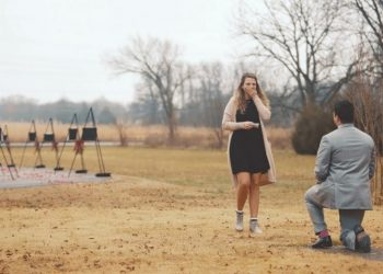 Marriage Proposal Spells That Work