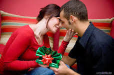 Attraction Love Spells That Work To Bring Your Lover To You