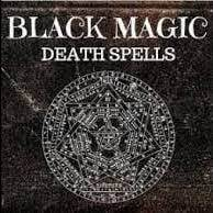 Death Spells That Work Fas