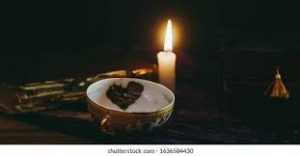 Love Protection Spells
