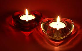 Love Spells That Work Instantly