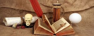 How to cast a love spell on someone You Love, There are many ways to cast a love spell on someone you love. Whether you are looking for a simple