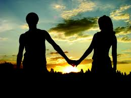 Spells For Binding A Lover