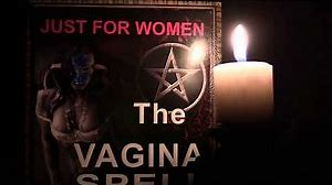 Magic Love Spell That work To Strengthen Your Relationship