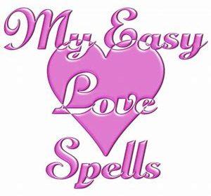 Magic Spells Chants