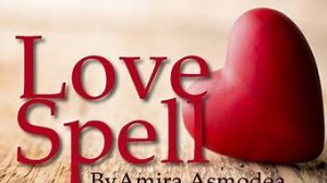 Love Spells To Make Someone Love You