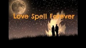 Looking For Legit Love Spells? Here's What They Are!